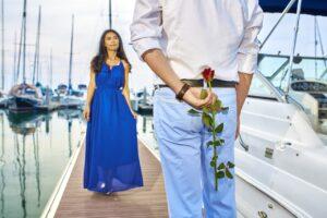 Valentinsgaven til kæresten der har alt!